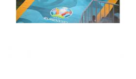 EURO de Foot 2020, des firmes wallonnes engagées !