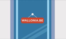 Benvenuti in Vallonia !