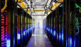 Cloud : Win et Dimension Data investissent 7 millions d'euros