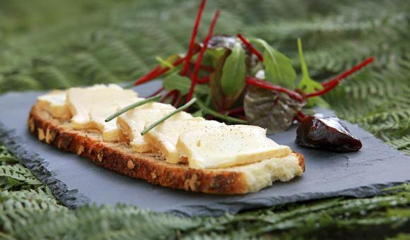 Herve-Käse © CGT - A. Siquet
