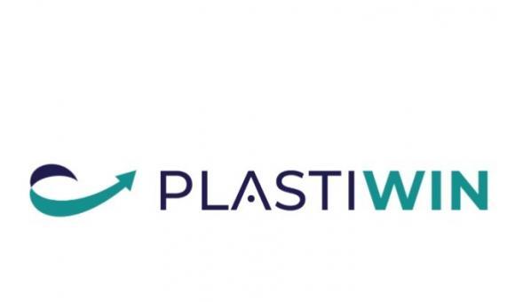 PLASTIWIN und Swiss Plastics Cluster bündeln ihre Kräfte !
